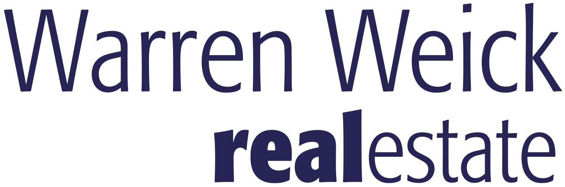 Warren Weick Real State